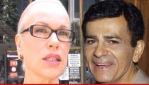 Casey Kasem -- Elder Abuse Criminal Investigation Targeting Wife Jean