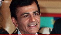 Casey Kasem In Hospice Care -- Family Playing 'Top 40'