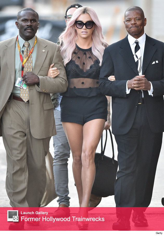 0618_kesha_launch