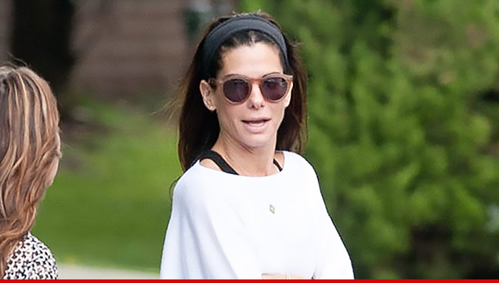amatuer-is-sandra-bullock-dating-anyone-right-now-adult-sex
