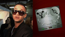 The Situation Arrest: 911 Call -- 'They Were Bouncing Off the Wall'