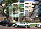 Justin Bieber Moves to Beverly Hills Condo ... Which He's Already Hotboxed