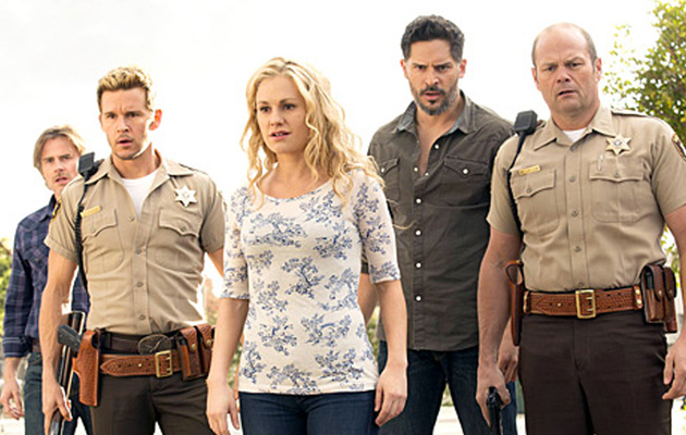 """True Blood"" Recap: Can You Believe (Spoiler!) Was Killed!?"