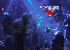 Floyd Mayweather -- $100,000 Rainstorm ... In Miami Stripclub