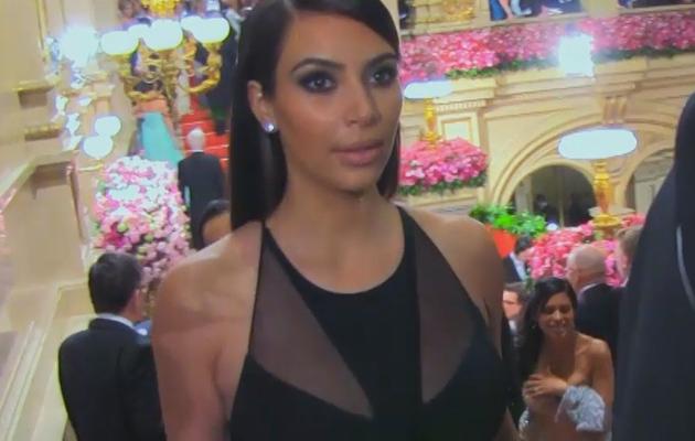 Inside Kim Kardashian & Kris Jenner's Vienna Trip from Hell