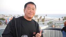 Shogo Kubo Dead -- Legendary Skateboarder Dies While Surfing in Hawaii