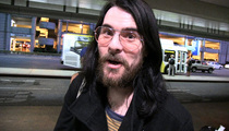 Lana Del Rey's Boyfriend Barrie-James O'Neill --  We Have NOT Broken Up