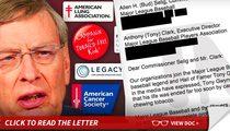 Major Health Groups Demand Bud Selig, MLBPA Ban Smokeless Tobacco