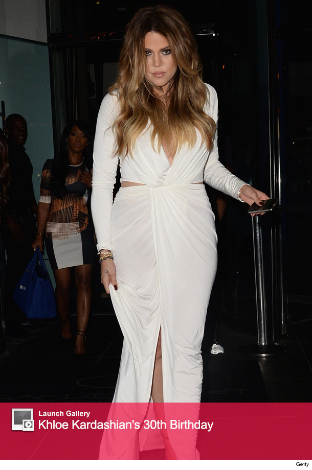0628-khloe-launch-2