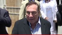 Donald Sterling -- My Doc Says I'm MENTALLY COMPETENT!