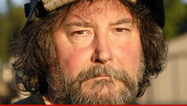 James Harness Dead -- 'Gold Rush' Star Dies at 57