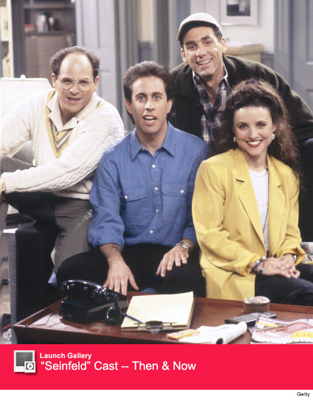 0703_seinfeld_launch