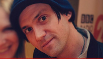 Bright Eyes Frontman Conor Oberst -- VINDICATED ... 'Rape' Victim Says She Lied