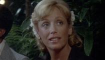 Ellen Brody in 'JAWS': 'Memba Her?!