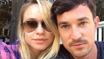 'Glee' Star Becca Tobin's Boyfriend, Matt Bendik, Found Dead in Hotel Room