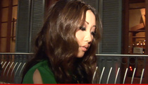 'Suite Life' Star Brenda Song -- 4th of July Jewelry Heist Victim