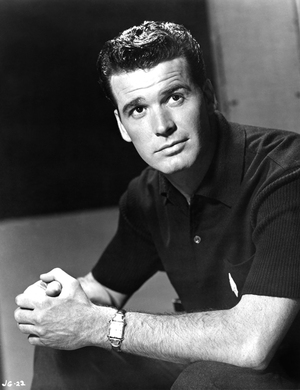 Remembering James Garner