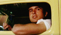 John Milner in 'American Graffiti': 'Memba Him?!