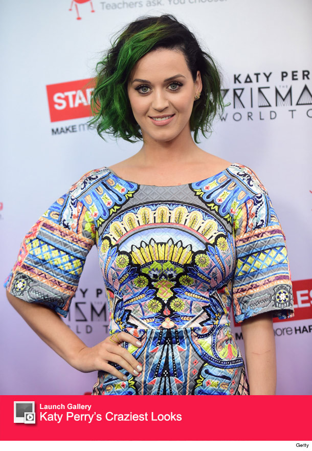 0724_katy_launch