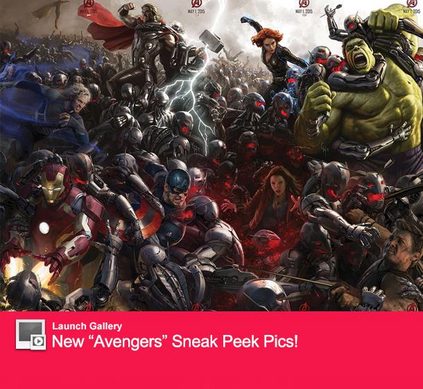 0727_avengers_launch