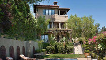 'The O.C.' Star Mischa Barton -- Facing Foreclosure in the 90210