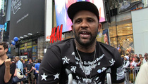 CC Sabathia -- 3 Years Crunch-Free ... After Hardcore Cereal Addiction