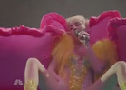 Miley Cyrus -- Primetime Bangerz Antics Could Cost NBC Bigtime