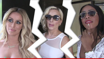 Danity Kane -- We're Done