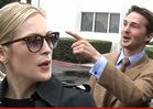Kelly Rutherford -- My Kids Have Been Illegally Deported!