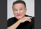 Robin Williams Dead --  Commits Suicide