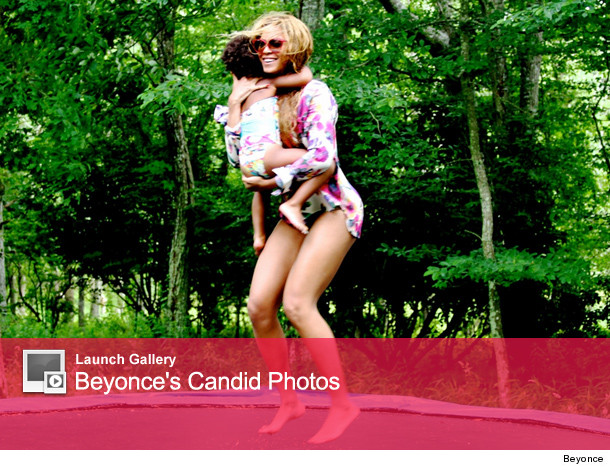 0715-bey-launch-2