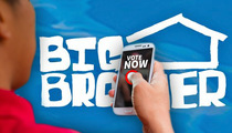 'Big Brother' Voting -- One Thing CBS Didn't Count On -- A Lawsuit