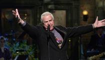 Don Pardo Dead -- Legendary 'SNL' Announcer Dies at 96