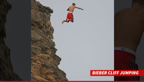 Justin Bieber Sued -- Allegedly Ordered Photog Attack ... Personally Destroyed Camera