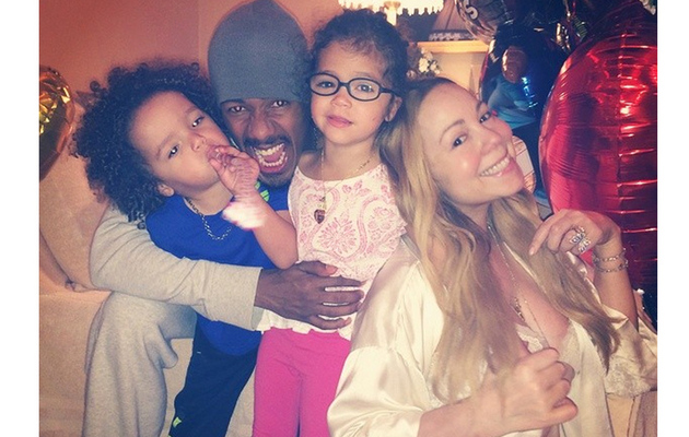 Mariah Carey & Nick Cannon: Timeline of the Split