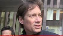 Kevin Sorbo -- Calls Ferguson Protesters 'Animals' and 'Losers'