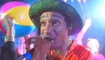 'Let Me Clear My Throat' Rapper DJ Kool: 'Memba Him?!
