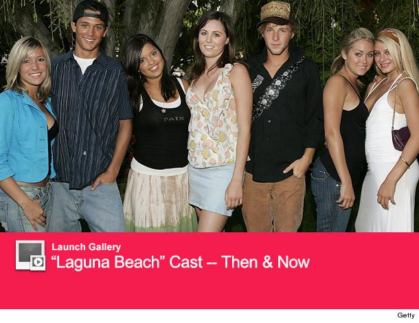 0708-laguna-launch-4