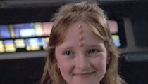 Naomi Wildman in 'Star Trek: Voyager': 'Memba Her?!