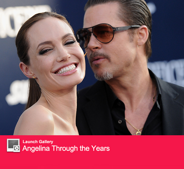 0828_brangelina_launch