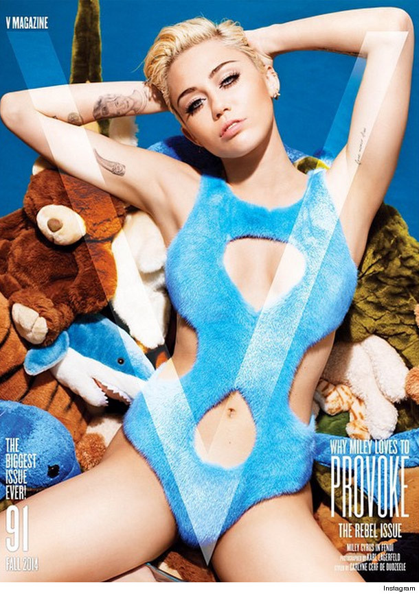 0829_miley_inset