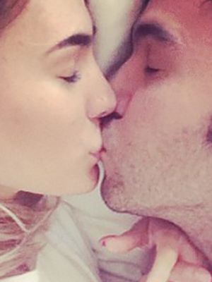 Pete Wentz Welcomes Baby Boy With Girlfriend Meagan Camper -- Find Out His Name!