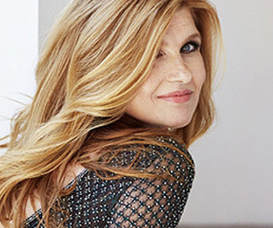 Connie Britton Says It's Hard Being A Single Parent, Would Love To Have A Partner!