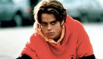 Mitchell Goosen in 'Airborne': 'Memba Him?!