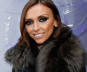 Giuliana Rancic Shares Heartfelt Statement About Joan Rivers