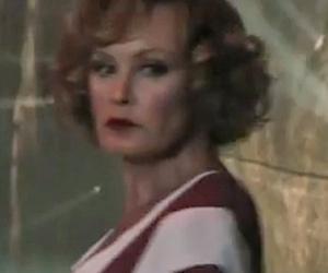 "Meet the Circus Freaks In First Full ""American Horror Story: Freak Show"" Trailer"