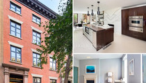 Sarah Jessica Parker & Matthew Broderick Turning to Reality Star to Sell Their NYC Home