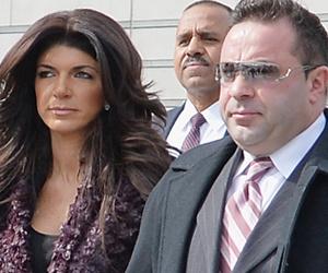 RHONJ Recap: Teresa & Joe Giudice Plead Guilty, Daughter Gia Breaks Down