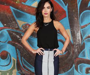 Megan, Keira & More -- See This Week's Best Dressed Stars!