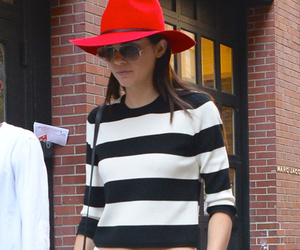 Celebrity Street Style -- How to Get This Week's Hottest Looks!